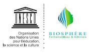 Réserve MAB UNESCO