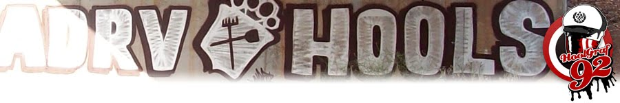 HOOLGRAF