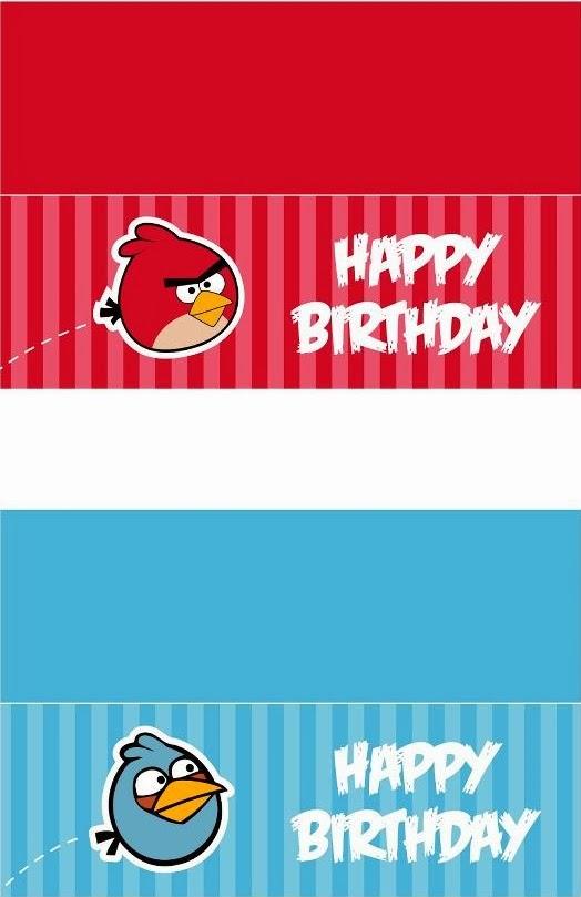 tag angry birds festa adulta infantil