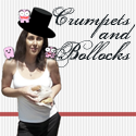 Crumpets and Bollocks