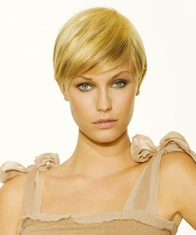 Hairstyles For Short Hair Names : Names Hairstyles on Blog Mens Long Hairstyles Names