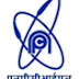 NPCIL Recruitment 2013 www.npcil.nic.in Nuclear Power Corporation of India Ltd 136 Stipendry Trainees Posts