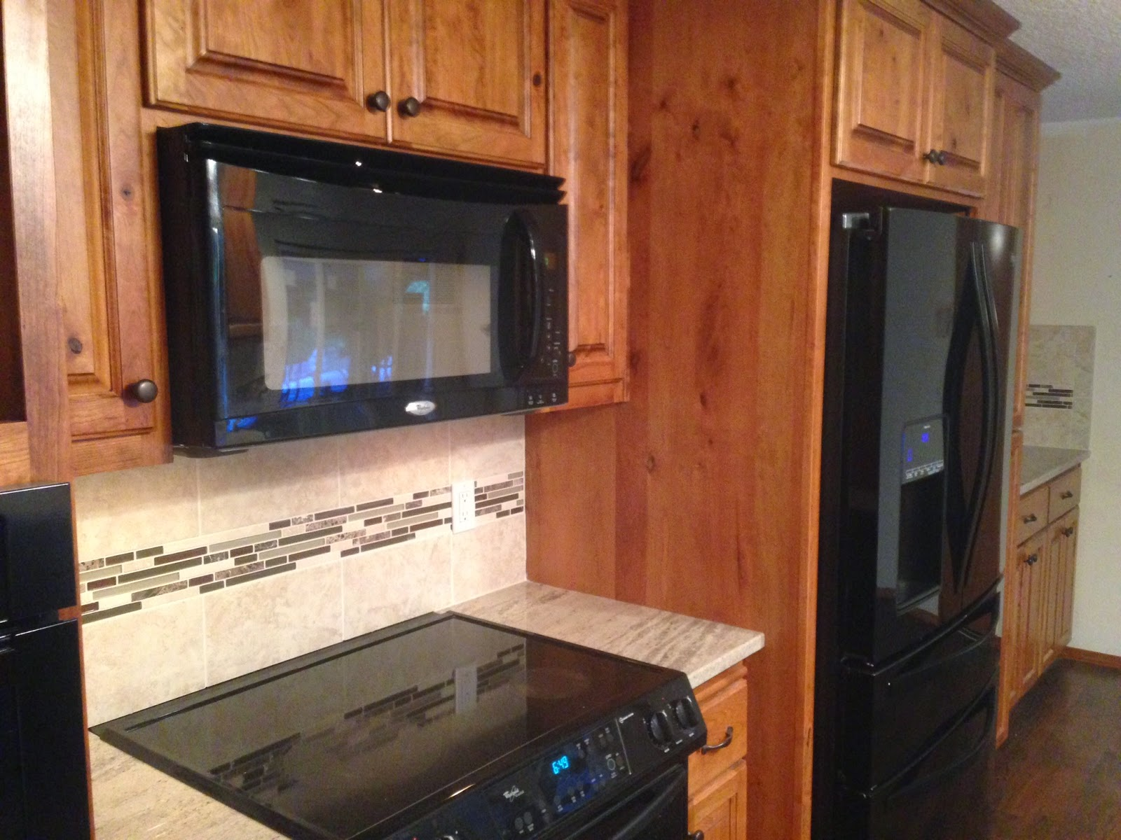 wel e to concept construction inc kitchen remodels