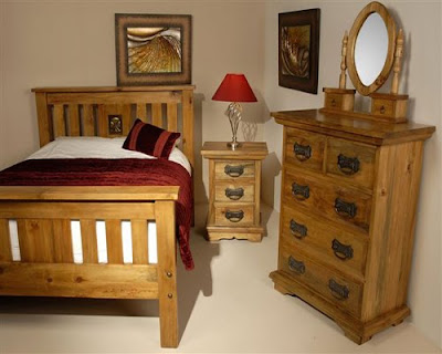 choosing pine bedroom furniture has its advantages for one thing pine