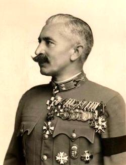 Magyar Honvéd  Mindvégig bátor katona – Pisky Zoltán (frissítve) b71dfc54ad