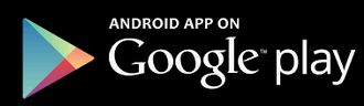 Klik GOOGLE PLAY untuk DOWNLOAD