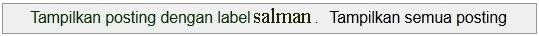 http://salman-rusdi.blogspot.com