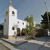 Parroquia El Espíritu Santo - Horarios de Misas