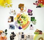 FM parfüméria
