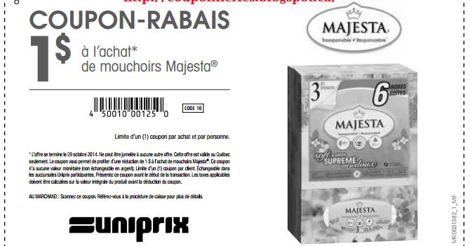 Pure motorhomes coupon
