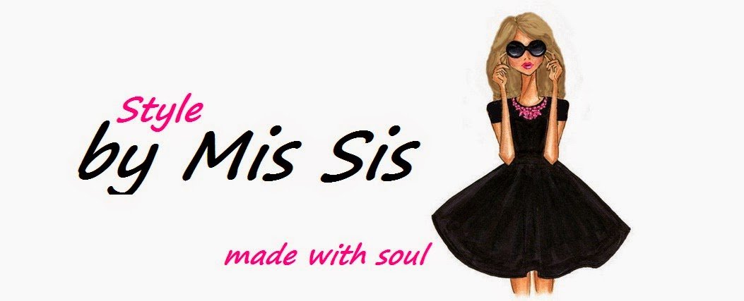 Style by Missis