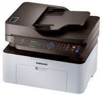 Printer Samsung M2070 Driver Download
