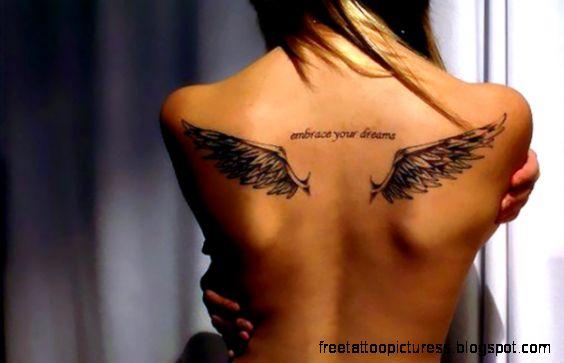 Top 15 Best Tattoo Ideas for Women   Listovative