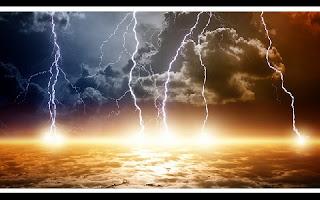 """A obra do francês Michel de Notre-Dame, mais conhecido como Nostradamus, foi escrita no século XVI, e teria previsto a ascensão de Napoleão e Hitler. Agora, os pesquisadores acreditam ter encontrado referências proféticas à organização terrorista do Estado Islâmico. Pelo menos, é o que eles consideraram ao analisar versos como o que diz que """"o terceiro e último anticristo, mais horrível que os primeiros"""", chegará ao poder."""