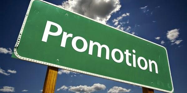 seo promotion