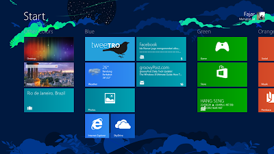 wallpaper windows 8 pro