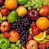Makanan Yang Sehat Untuk Diri Anda