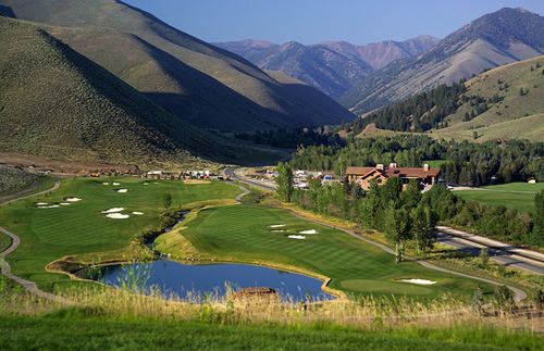 sun valley muslim Welcome to sun valley, idaho, your all-season family resort destination for skiing, snowboarding, dining, shopping, golf, ice skating and recreation.