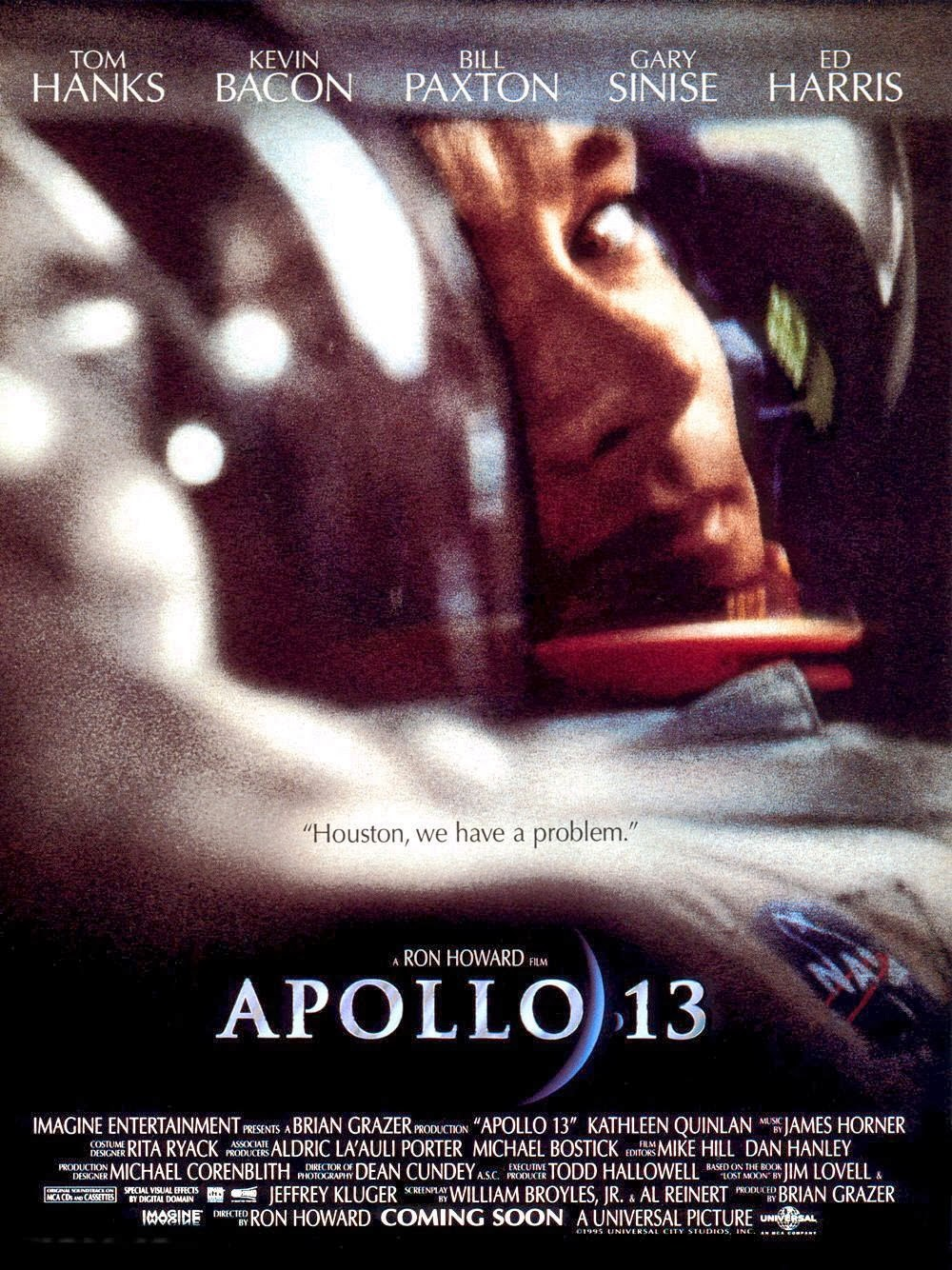 Apollo 13_@screenamovie
