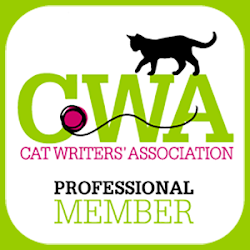 CWA Professional Member