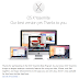 OS X Yosemite Beta Program has ended, final release now available for download