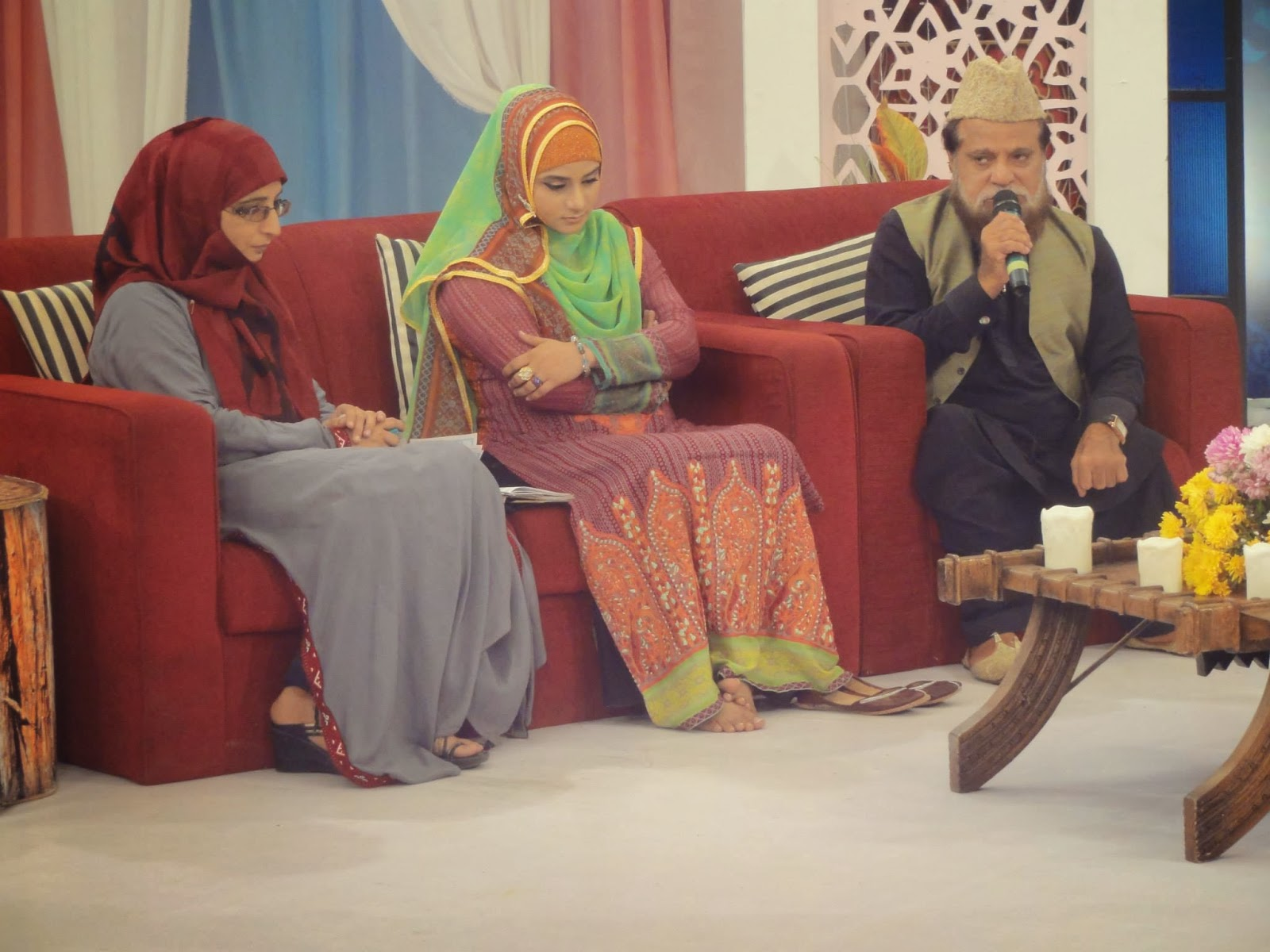 yasir-today-morning-show-pictures-good-morning-pakistan-today-morning