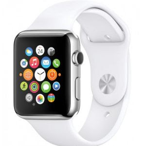 orologio apple