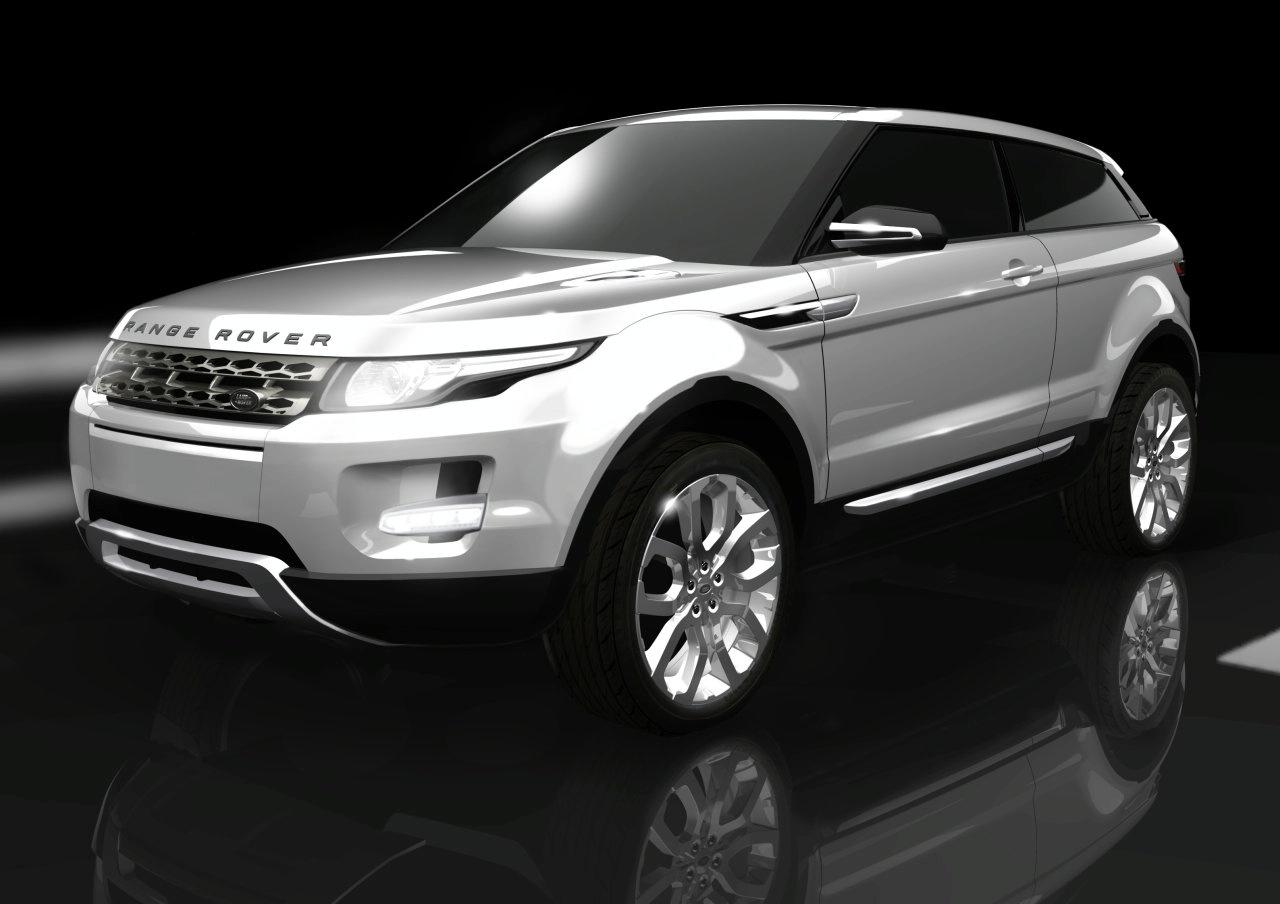 free images online range rover sport 2011. Black Bedroom Furniture Sets. Home Design Ideas