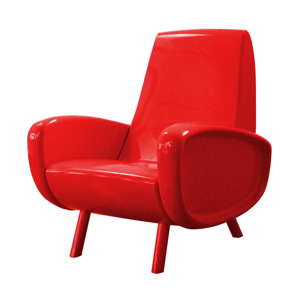 Blog bazar tendance 50 39 fauteuil enfant - Fauteuil enfant rouge ...