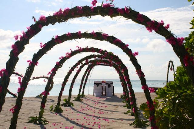 matrimonio_maldive
