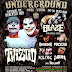 "TWIZTID Announces ""Welcome To The Underground"" Tour"