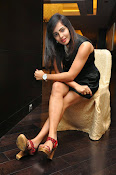 Hashika dutt latest sizzling pics-thumbnail-17