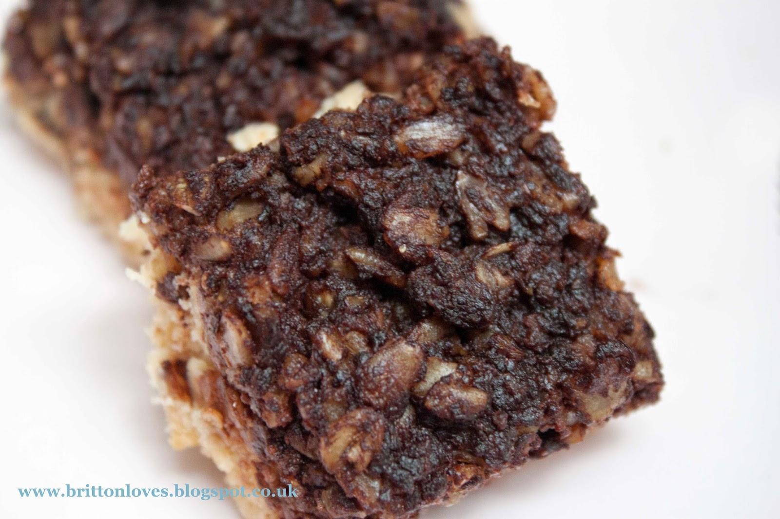 FOOD : COOKIE CAKE RECIPE (VEGAN RECIPE)