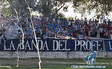 La Banda del Profe.jimdo