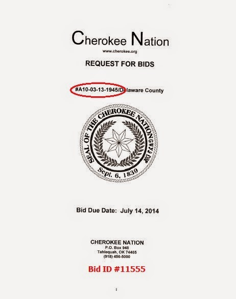 http://www.cherokee.org/procurements/ArchiveProcurements.aspx