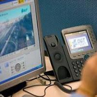 011 teléfono de información de la DGT