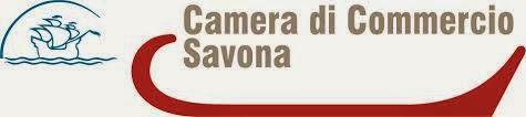 Savona - Come vendere (bene) all'estero: quattro incontri in CdC