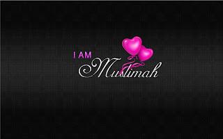 Toko Hijab Muslimah Cantik dan Murah