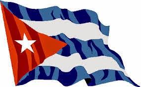 SOM DE CUBA