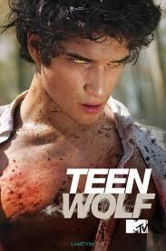 Assistir Teen Wolf 3×12 – Séries Online Legendado