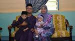 Raya Tahun 2011~Melaka
