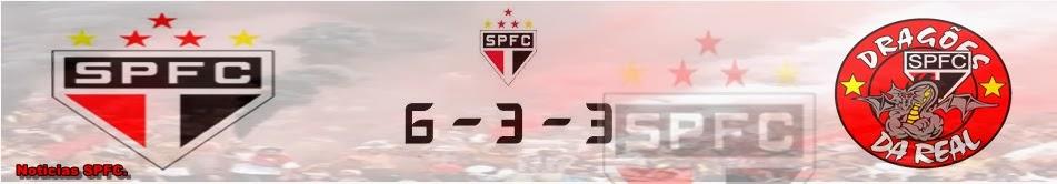 Noticias SPFC.