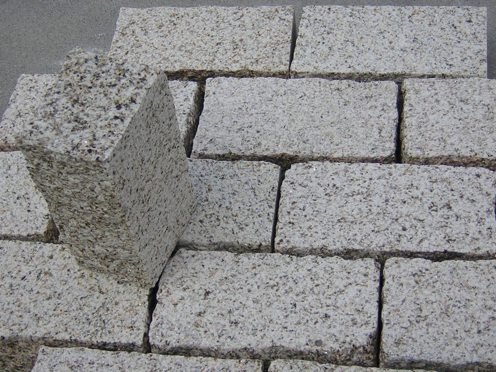 el blog de piedranova producci n y comercializaci n de