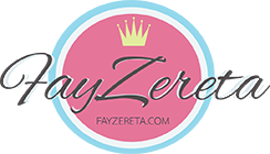 FayZereta