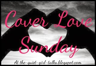 Cover Love Sunday #3