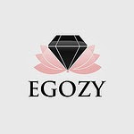 Egozy Mendoza Skins