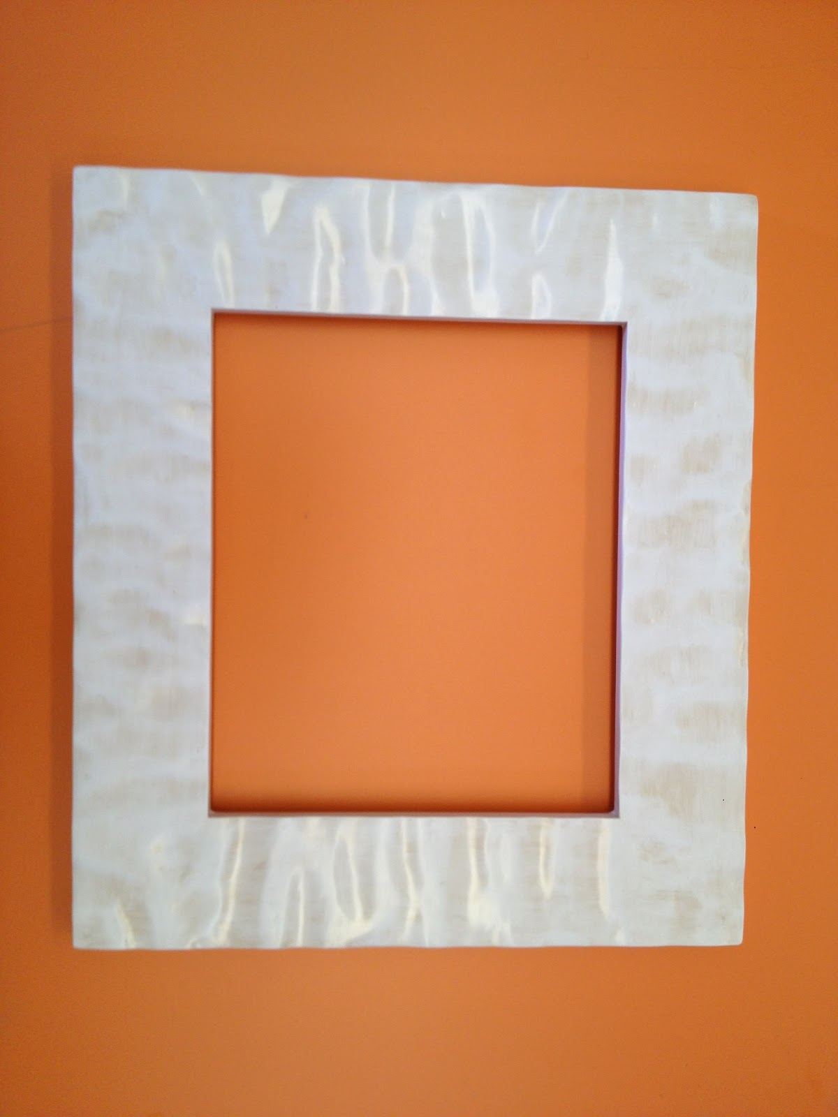 Kino marcos molduras marcos para cuadros enmarcacion - Enmarcar sin marco ...