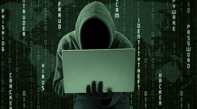 Ini Negara yang Paling Banyak Diserang Hacker, Termasuk Indonesia?