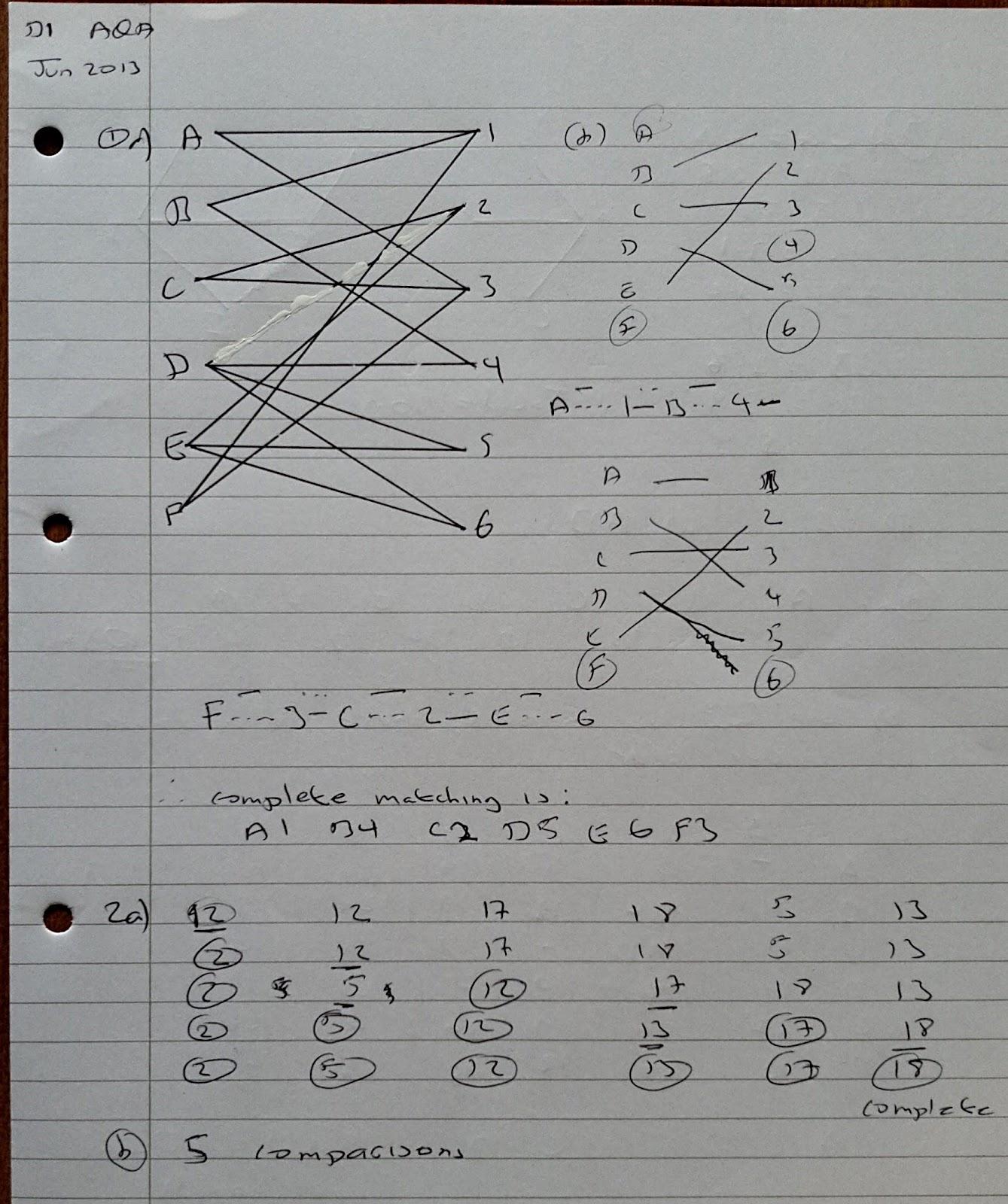 aqa a level maths textbook pdf