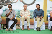 Bheemavaram Bullodu Movie Press Meet-thumbnail-5